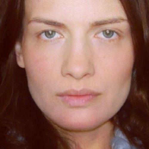 Yuliya Yudintseva
