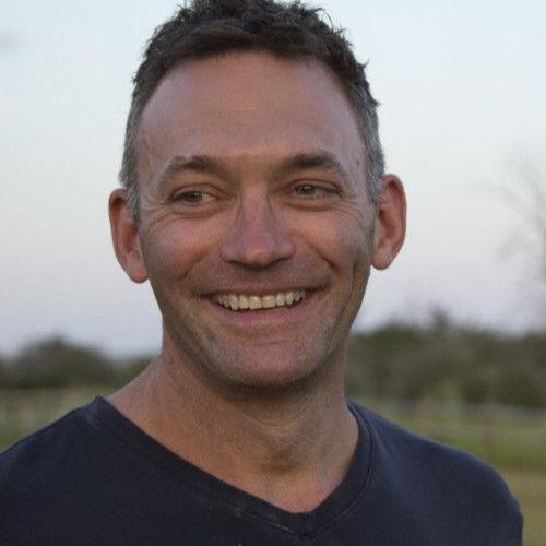 Craig Stein
