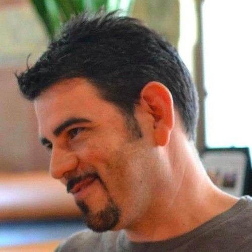 Raul Rubio