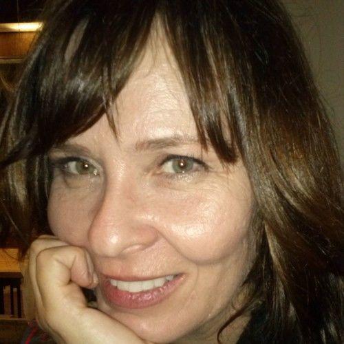 Katherine Summers