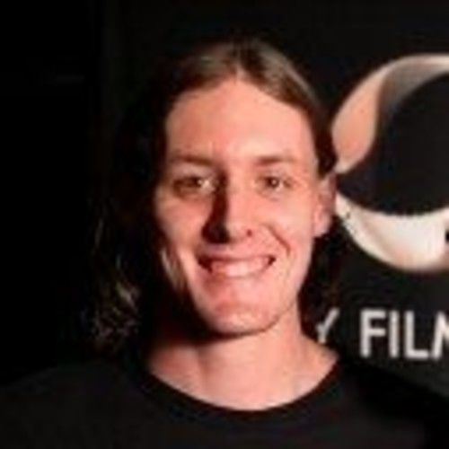 James Blannin-Ferguson