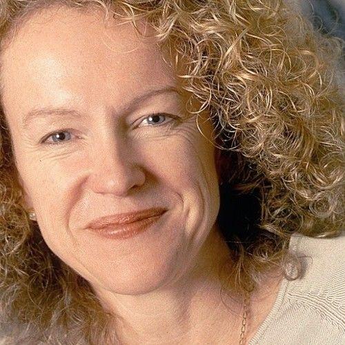 Mary Egan