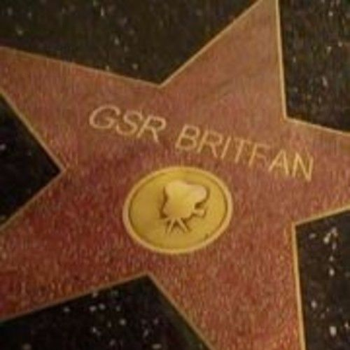 Gsr Britfan