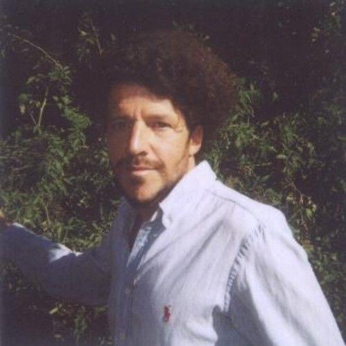 Mark Anthony Tierno