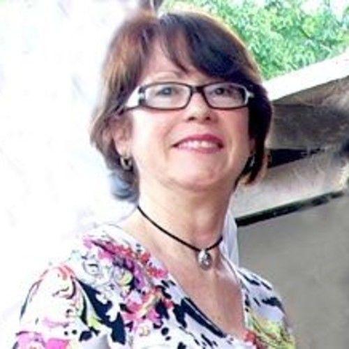 Aileen Estrada