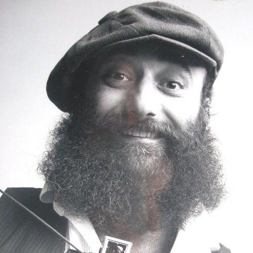 Charles A. Tijou