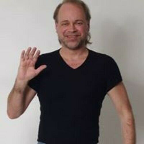 Marcus Zeltner