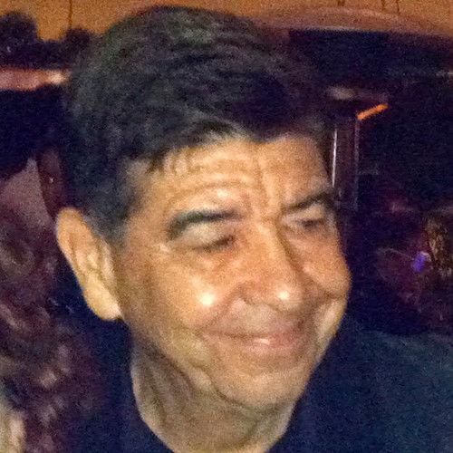Ed Arroyo