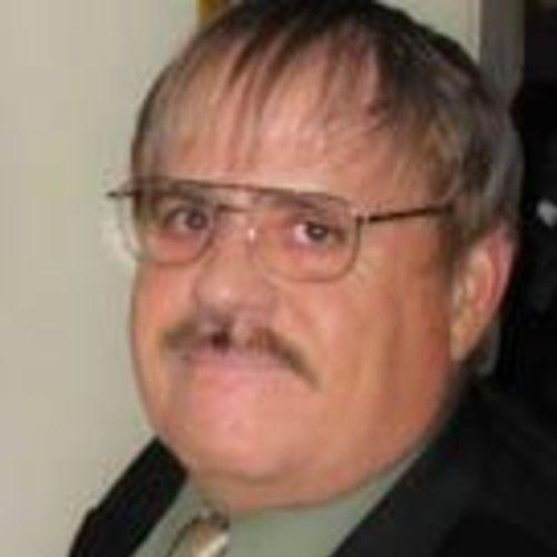 Don Boner