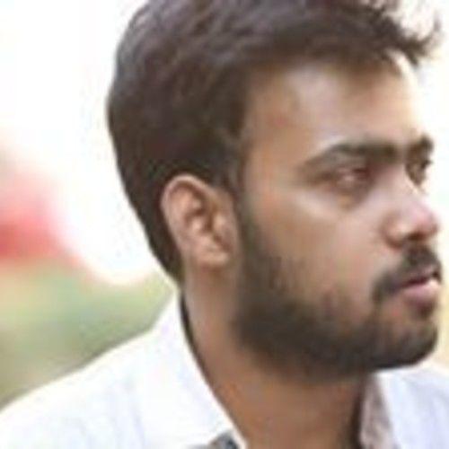 Jagdish Mishra