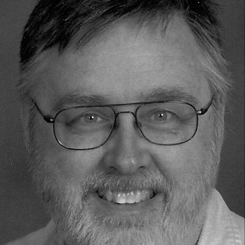 Paul Huenemann