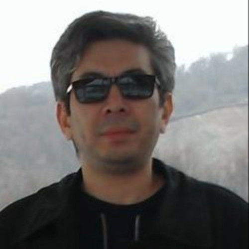 Beybars Jumaniyaz