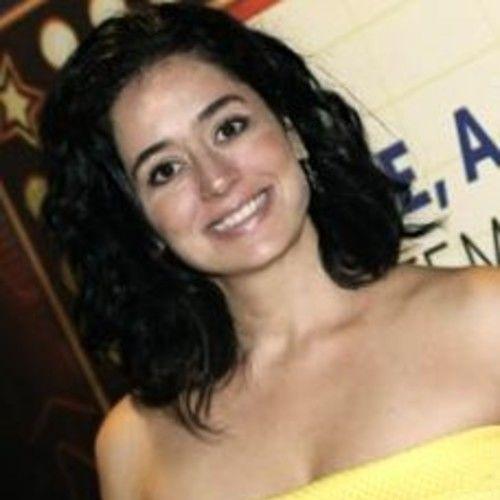 Zulma Mercadante