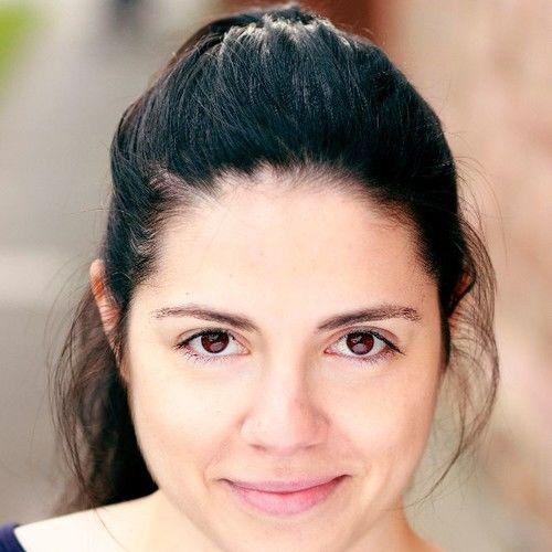 Joana Fresca
