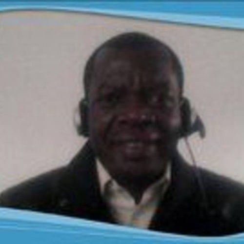 Jean Raymond Angonga