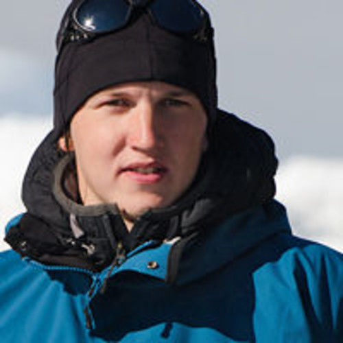 Elias Danner