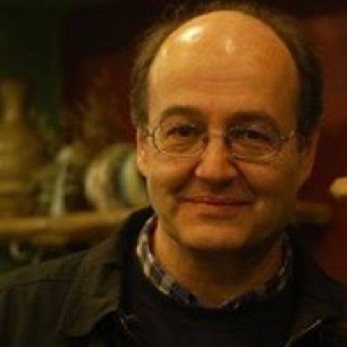 Doug Provost