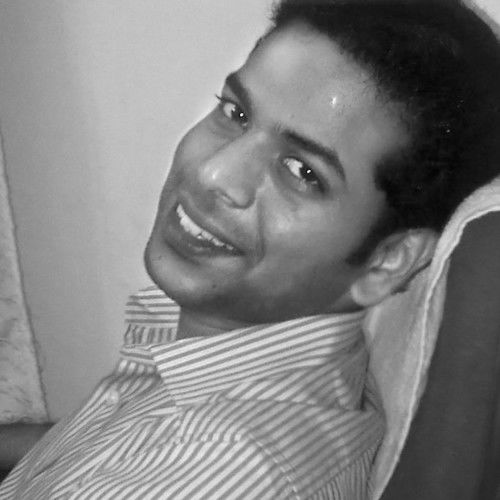 Aditya Reddy Chilumula