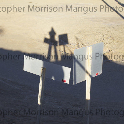 Christopher Mangus
