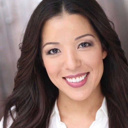 Lydia Castro