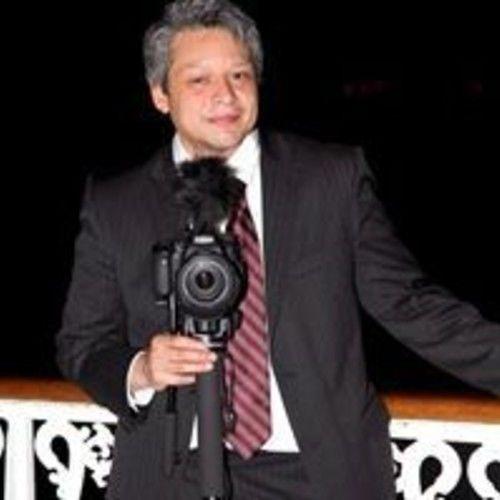 Erick A. Andrade