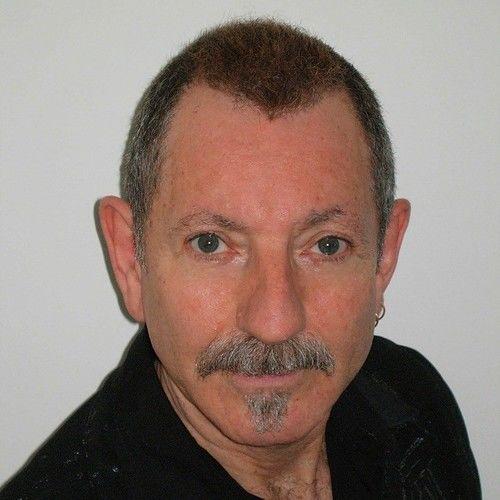 Brian Richy Voice Actor