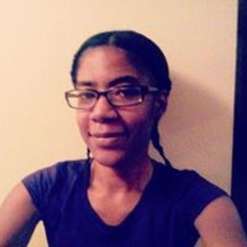 Kenisha Hagan