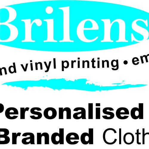 Brilens Limited
