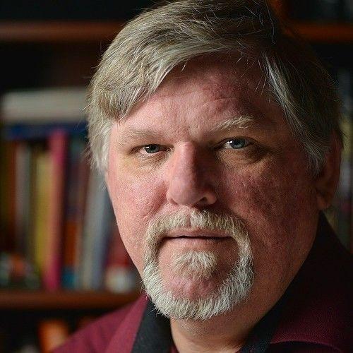 Dave Wickenden