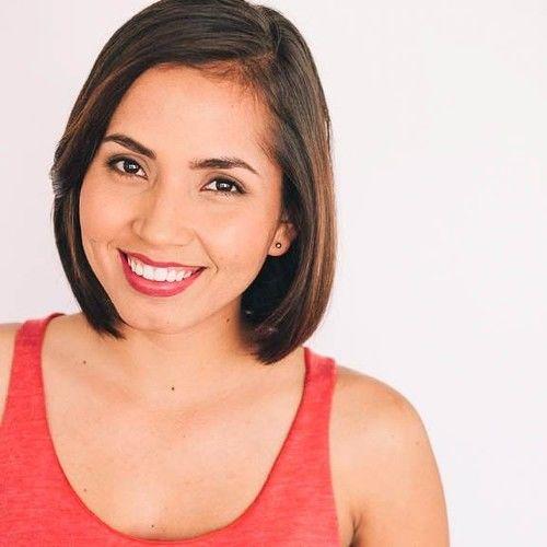 Karen Barraza