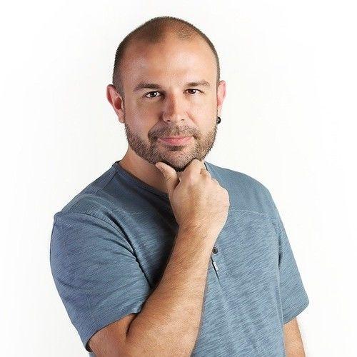 Tomasz Mieczkowski