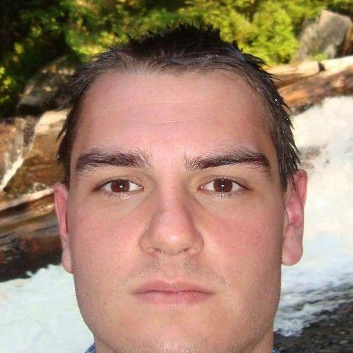 Cory Schnurr