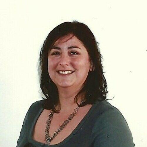 Sandra Di Girolamo