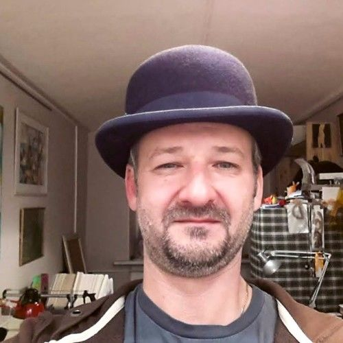 Konstantin Evmenev
