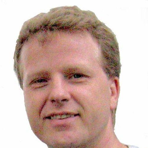 Kurt Mayry