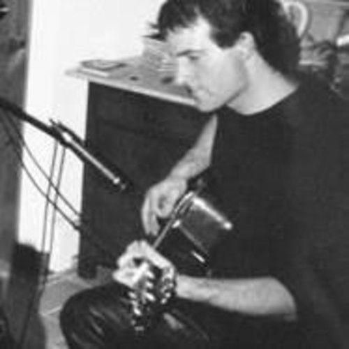 Mike Iacuessa
