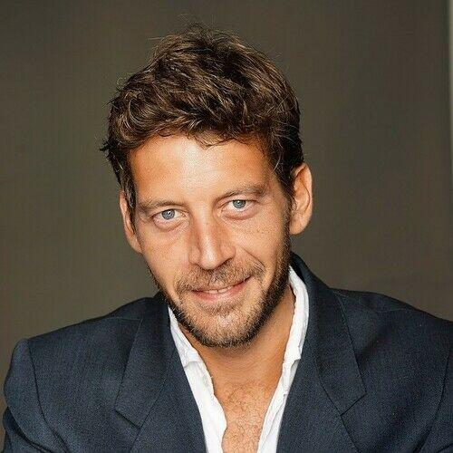Tommaso Basili