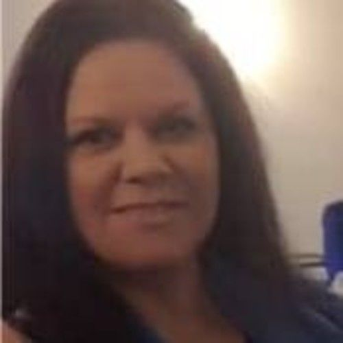 Lana L Hughes