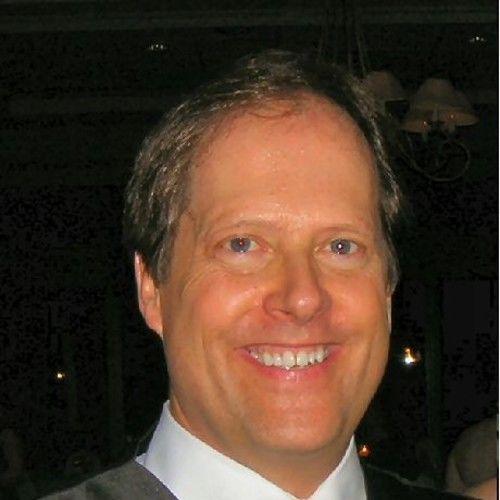 Gregory Klink