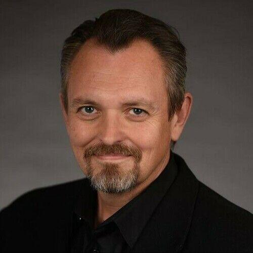 Mike Disa