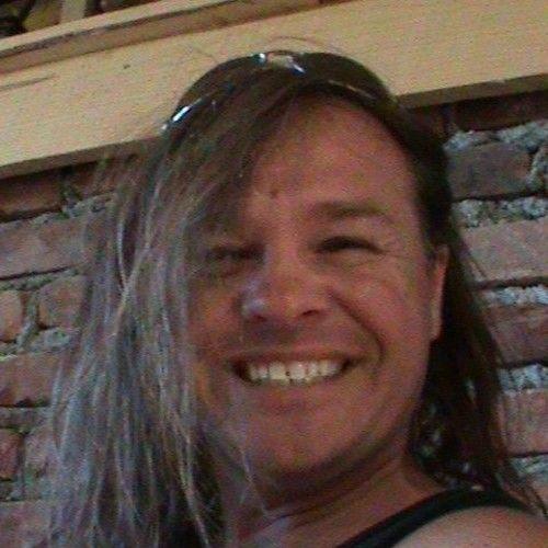 Kevin B Klein