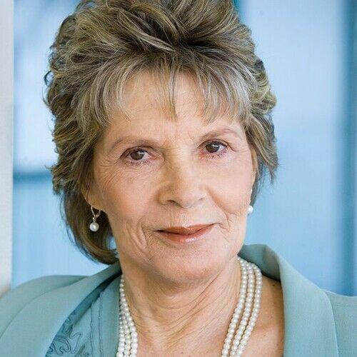 Joanna Bloem