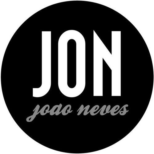 Jon Neves