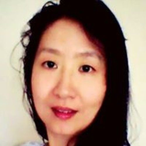 Zheng Lin