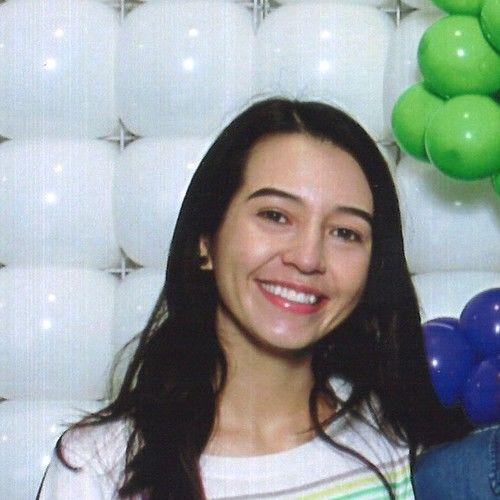 Rosa Carrion