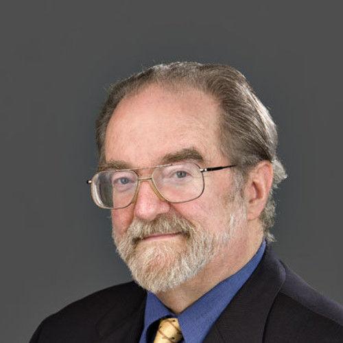Thomas G. Gutheil MD