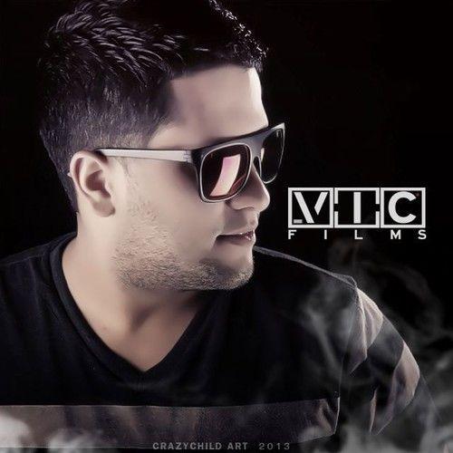Victor Velazquez