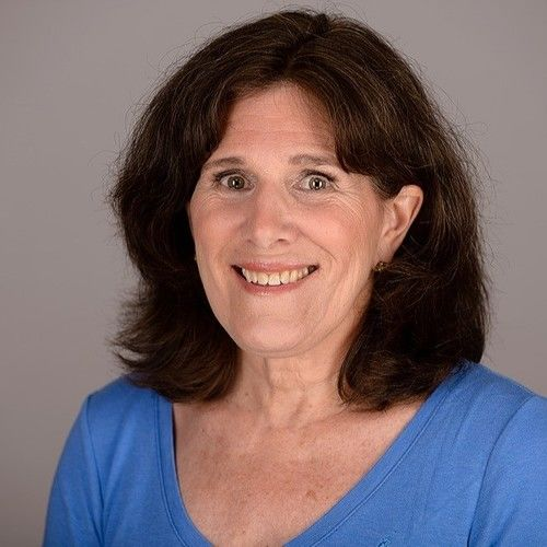 Karen Lucille Samuelson