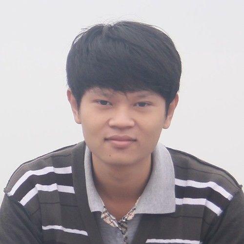 Giang Le