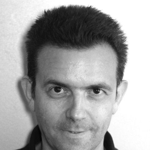 Craig Briggs